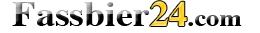 Fassbier24.com
