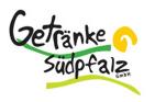 Getraenkesuedpfalz.de